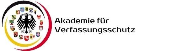 LOGO_Akademie für Verfassungsschutz