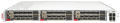 LOGO_Waveserver - 200G Wire Speed Rechenzentrumsvernetzung mit Verschlüsselung