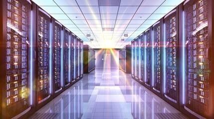 LOGO_Colocation & Virtual Datacenter