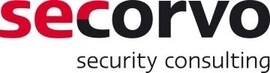 LOGO_Specialist seminars for information security