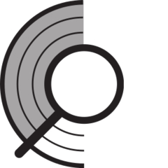 LOGO_SIWECOS - Webseitenschutz für den Mittelstand