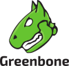 LOGO_Greenbone Vulnerability Management