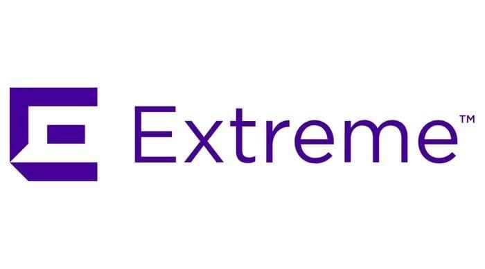 LOGO_Extreme cloud-managed WLAN und Switching