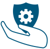 LOGO_indevis Web App Secure