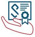 LOGO_indevis Pulse Secure License Rental