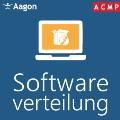 LOGO_Zuverlässige Softwareverteilung im Handumdrehen