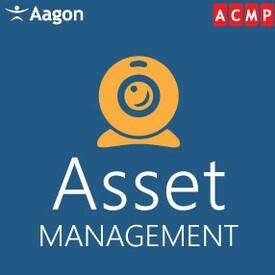 LOGO_ACMP Asset Management