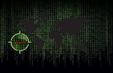 LOGO_Cyber Defence