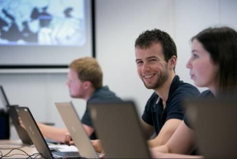 LOGO_CyberSecurity Trainings
