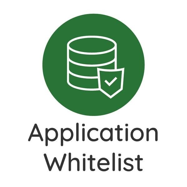 LOGO_seculution Application Whitelisting