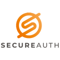 LOGO_SecureAuth