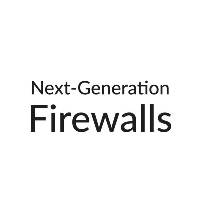 LOGO_Next-Generation Firewalls