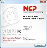 LOGO_NCP Secure VPN GovNet Server