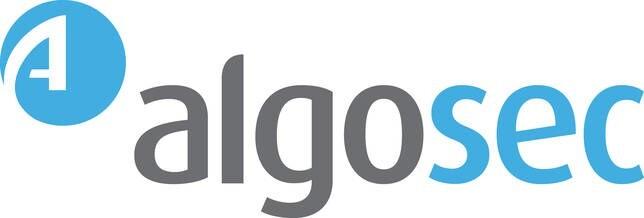 LOGO_AlgoSec