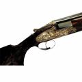 LOGO_Over/Under Sidelocks Express Rifle