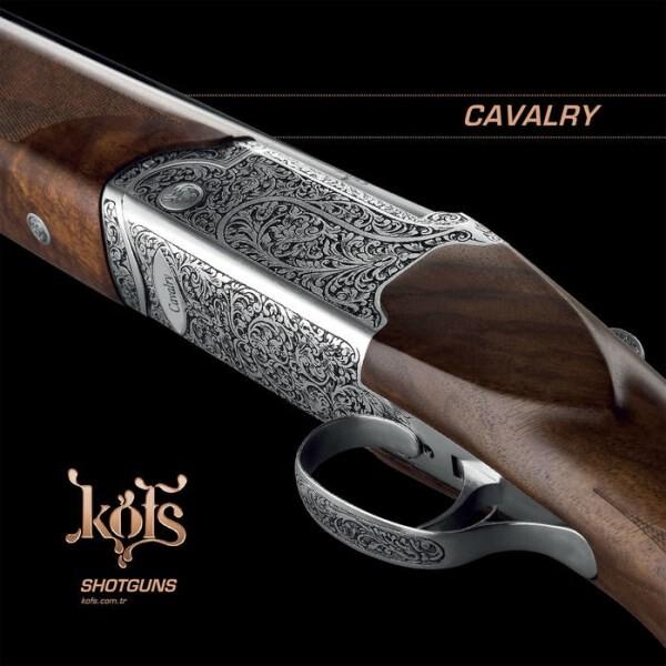 LOGO_Cavalry