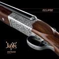 LOGO_Eclipse