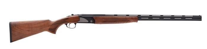 LOGO_OVER&UNDER SHOTGUN .410 CAL.