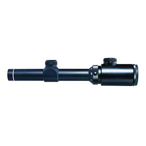 LOGO_Rifle Scopes - S61-142