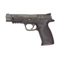 LOGO_Pistol M&P 40 Pro Series