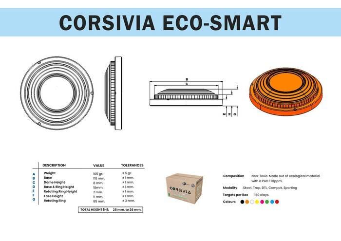 LOGO_ECO CORSIVIA