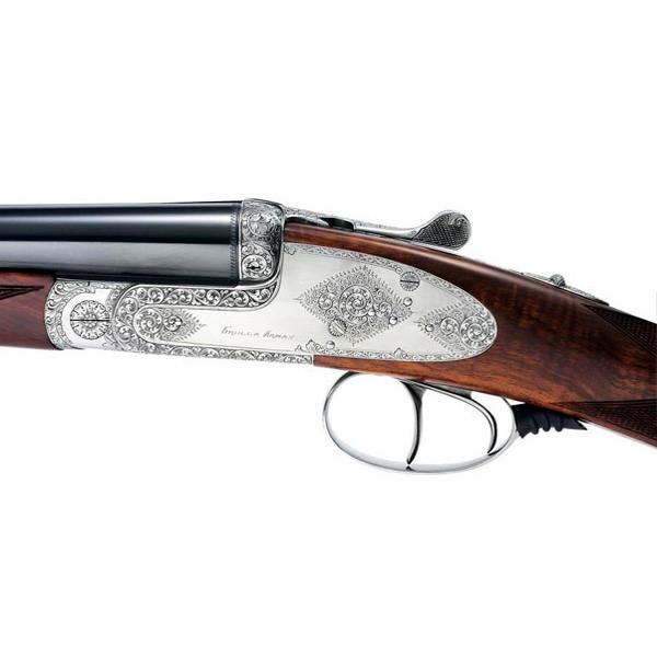 LOGO_Windsor Shotgun