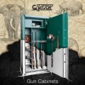 LOGO_Standard Gun Safes