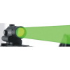 LOGO_Direct Green laser expender with motoring adjustment
