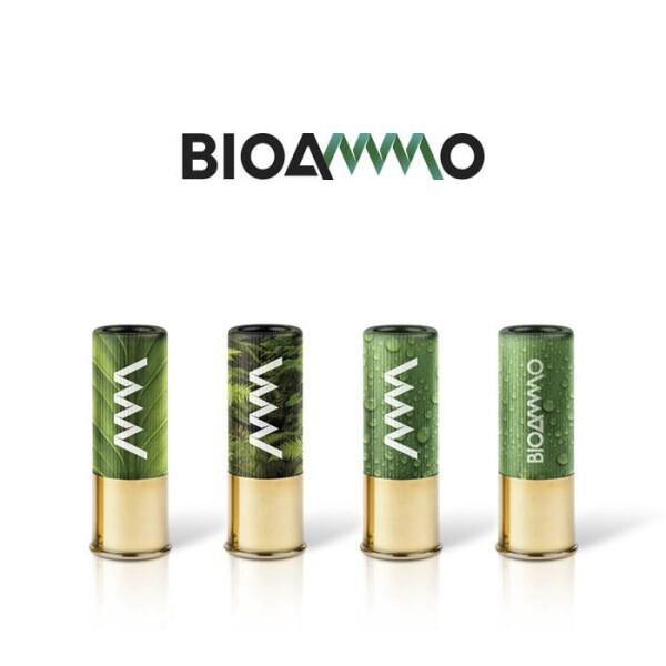 LOGO_Bio Ammunition