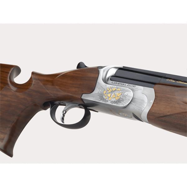LOGO_Competition shotgun Golden Clay