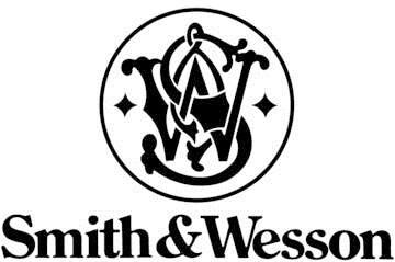 LOGO_Smith & Wesson