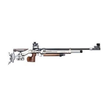 LOGO_GPR1 Top Air Rifle
