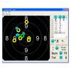 LOGO_PC Target
