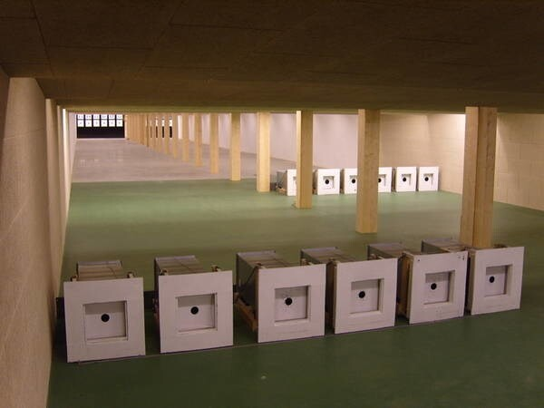 LOGO_Shooting ranges