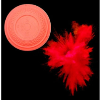 LOGO_Flash Targets