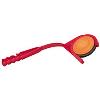 LOGO_EZ-Throw Clay Target Thrower