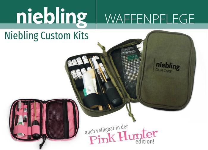 LOGO_Niebling Custom Kits