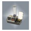 LOGO_1200 DPS 3 Digital Powder System