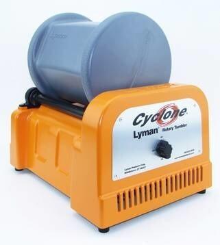 LOGO_Cyclone Rotary Tumbler