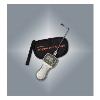 LOGO_Electronic Digital Trigger Pull Gauge