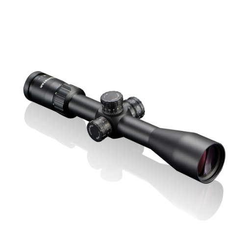 LOGO_3-15x44 SFIRS  rifle scope