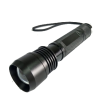LOGO_infrared  flashlight
