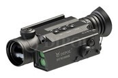 LOGO_Thermal imaging monocular DTM1000R with LRF