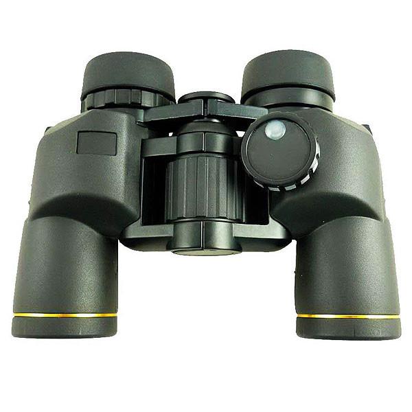 LOGO_Binocular BPYD-0730B-C