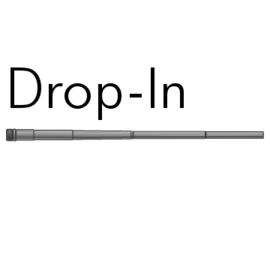 LOGO_Drop-In barrels