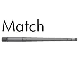 LOGO_Matchläufe
