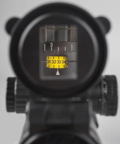 LOGO_MTC Viper Pro Magnifier