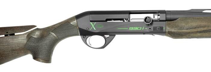 LOGO_930i Professional shooters