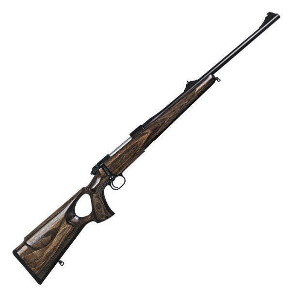 LOGO_Mauser M12 Max