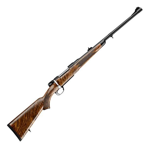 LOGO_Mauser M98